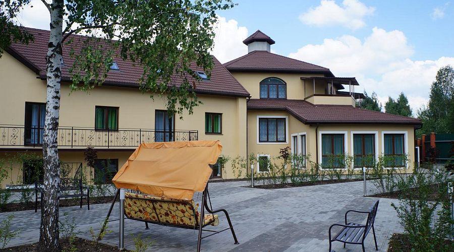 Соколиное дом престарелых дома престарелых г.пятигорск