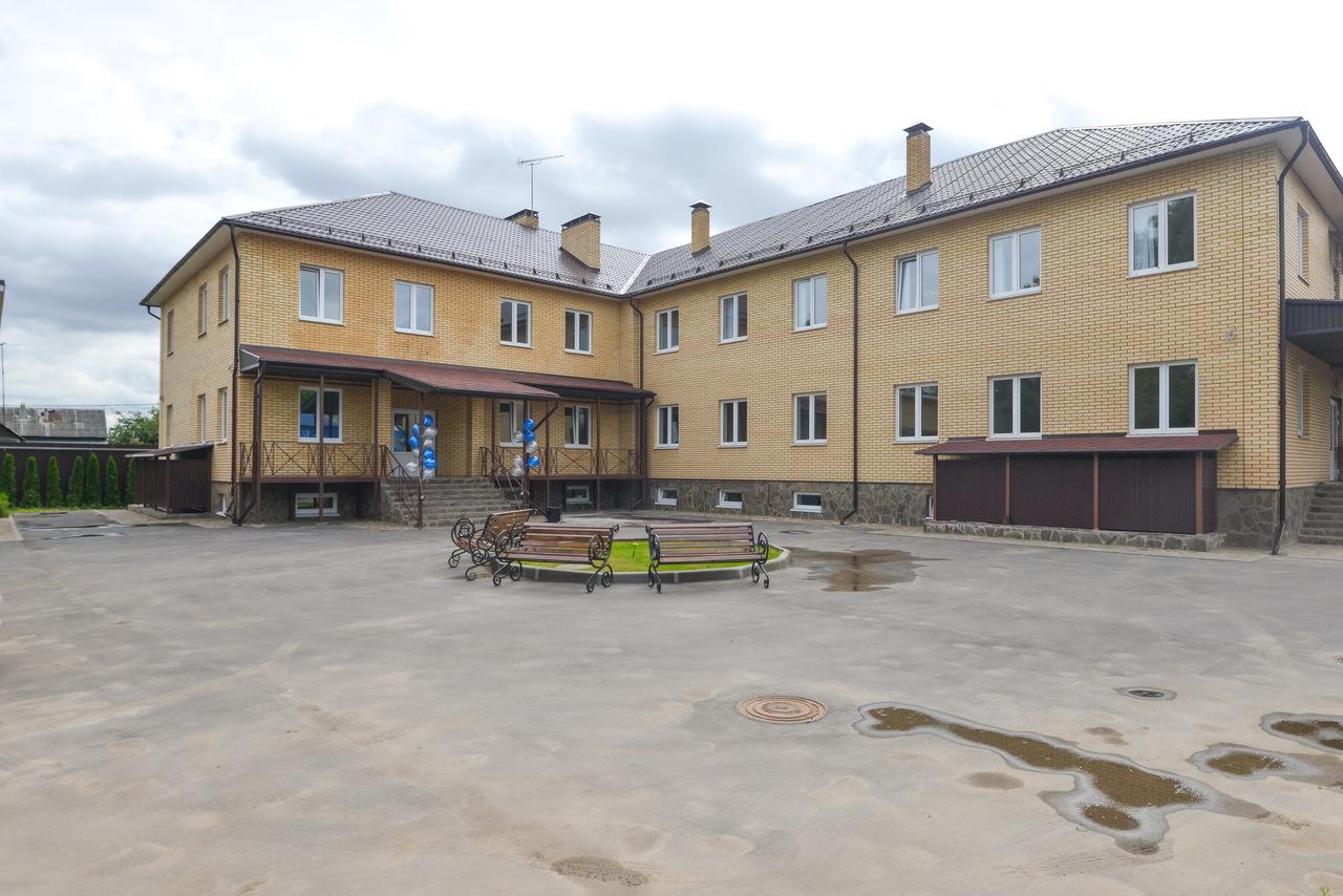Дом престарелых 1000 сутки дом интернат для престарелых в рубцовске
